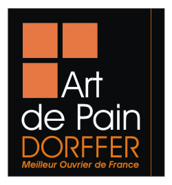 logo_art_de_pain